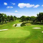 Vietnam Golf & Country Club - 2