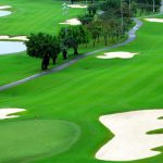 Long Thanh golf course 02