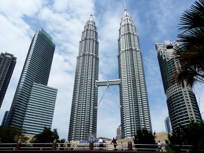 Kuala Lumpur Golf Courses