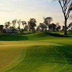 Long Thanh Vientiane Golf Club 2