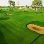 Long Thanh Vientiane Golf Club 1