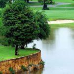 Long Thanh Golf Club 7