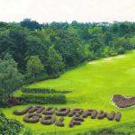 Jagorawi Golf Country Club