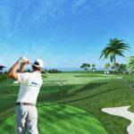FLC Ha Long Golf Club