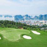 FLC Ha Long Golf Club and Resort