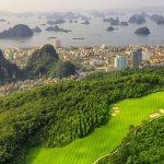 FLC Ha long golf club n resort