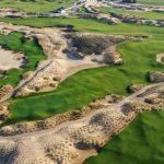 Hoiana Shores Golf Club 1