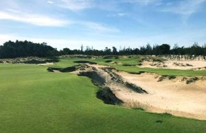 Hoiana Shores Golf Club