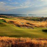 Hoiana Shores Golf Club 2