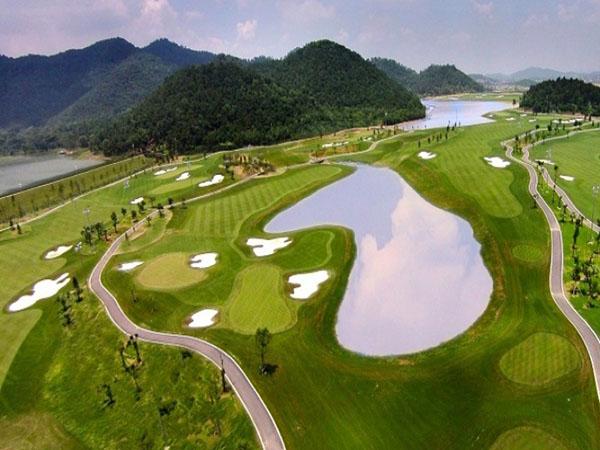 brg-legend-hill-golf-resort_0