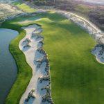 Golf Links Cam Ranh